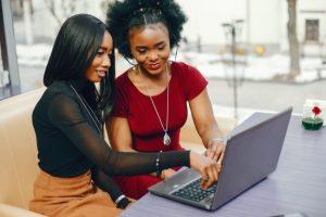 Nos Conseils Pour Rencontrer Une Femme Africaine Top Rencontre